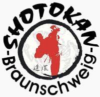 Shotokan Braunschweig